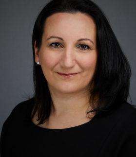 Mag. Daniela Berl
