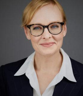 Regina Schnurrer