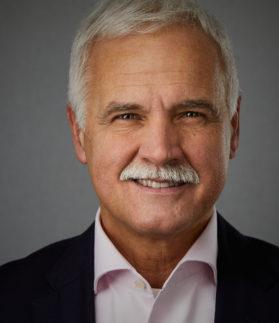 Ing. Robert Merker