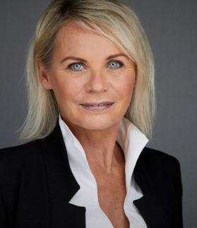 Silvia Wohlfahrt